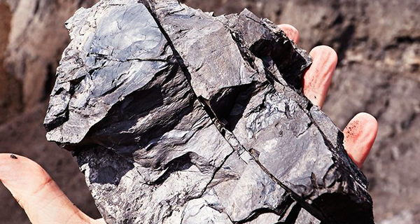 application notes - geology